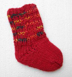 Vauvansukkia sairaalaan | Simpsukka Camera Life, Olympus Digital Camera, Camera Accessories, Leather Case, Home Crafts, Socks, Sewing, Knitting, Amazing