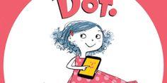 Randi Zuckerberg's tech savvy children's book inspires new animated series