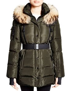 Canada Goose coats replica cheap - 1000+ ideas about Down Parka on Pinterest | Parkas, Down Jackets ...