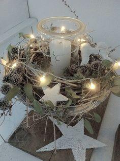Bildergebnis für adventsausstellung floristik