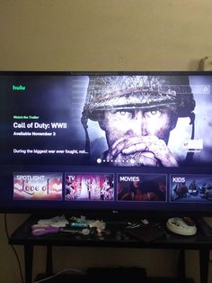 That moment when Activision is desperate for game sales that they begin advertising on Hulu. Profile Pictures Instagram, Instagram Story Ideas, Instagram Quotes, Best Facebook Profile Picture, Leica, Mundo Dos Games, Dji, Baby Lotion, Photography Pics