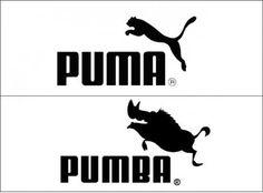 Scar Lion King Meme | pumba