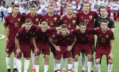 EURO 2016: Russia face disqualification if crowd unrest continues; fined €150,000
