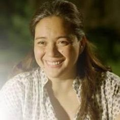 Sylvia Sanchez, alay ang serye sa mga inang labis-labis ang pagmamahal sa mga anak http://www.pinoyparazzi.com/sylvia-sanchez-alay-ang-serye-sa-mga-inang-labis-labis-ang-pagmamahal-sa-mga-anak/