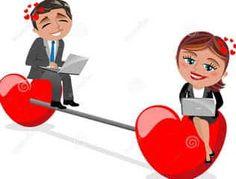 come trovare un partner che dopo il divorzio sitiincontri