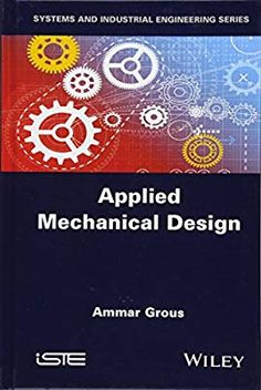 engineering materials volume 1 pdf mechanical free pdf books