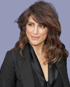 Blue Bloods actress Jennifer Esposito suffered from multiple symptoms — headache, fatigue, exhaustion, nausea — and sought out doctor after doctor to find out what was wrong.