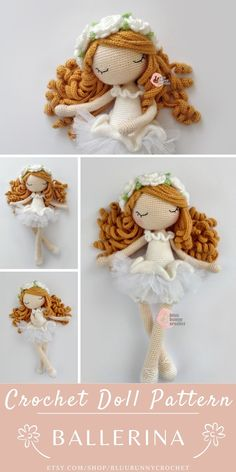 Handmade Doll Natural Leather Cap Hat For 12cm Dolls