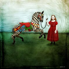 here on earth/beth conklin