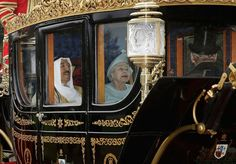 His Highness the Amir Sheikh Sabah Al-Ahmad Al-Jaber Al-Sabah of Kuwait