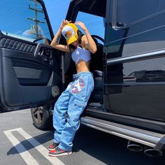 Cute Travel Outfits, Dope Outfits, Swag Outfits, Retro Outfits, Cute Casual Outfits, Stylish Outfits, Girl Outfits, Fashion Outfits, Fashion Jobs