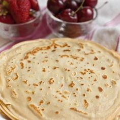 8-Crepes-On-the-Run