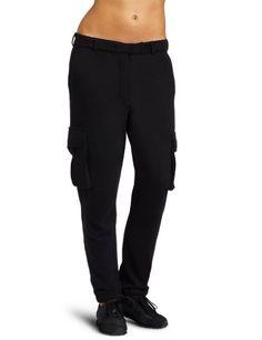 397c8c9dfc952 22 Best Bealls Florida Petite Pants & Capris Casual For Women images ...