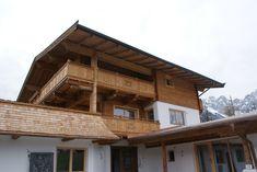 Landhaus in Sonnenlage in Going am Wilden Kaiser!  Immobilien Going am Wilden Kaiser!  #immobilien #going #immobilienamwildenkaiser