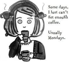 I need coffee. Coffee Talk, Coffee Is Life, I Love Coffee, Coffee Break, Morning Coffee, Coffee Shop, Morning Morning, Coffee Lovers, Coffee Quotes