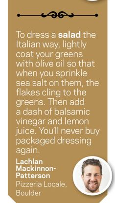 Good To Know secret tips about salad dressing Salad Dressing Recipes, Salad Recipes, Zoodle Recipes, Avocado Recipes, Fish Recipes, Cooking Tips, Cooking Recipes, Pancake Recipes, Waffle Recipes