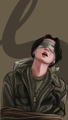 Bts Suga, Min Yoongi Bts, Bts Bangtan Boy, Jhope, Namjoon, Taehyung, Foto Bts, Bts Photo, K Pop