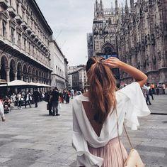 3 dicas para fazer bonito nas suas viagens de negócios http://superela.com/2016/07/20/3-dicas-para-fazer-bonito-nas-suas-viagens-de-negocios/