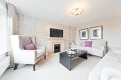 taylor wimpey flatford - Google Search Taylor Wimpey, Google Search, Home Decor, Decoration Home, Room Decor, Home Interior Design, Home Decoration, Interior Design