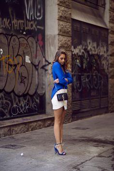 blue shirt 2.1