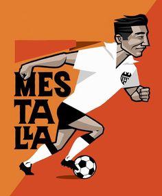 Valencia, Movie Posters, Movies, Sport, Coat Of Arms, Training, Photos, Fotografia, Film Poster