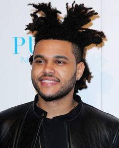 """The Hills"" de The Weeknd passa quarta semana no topo da Billboard Hot 100"