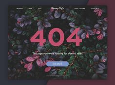 Hey guys! Check out new shot by @woodscout at dribbble!( dribbble.com/Tubik ) #ui #ux #uidesign #application #app #appdesign #color #colorful #design #designer #flatdesign #minimalism #interface #art #photoshop #illustrator #aftereffects #sketchapp #wireframe #graphic #graphicdesign #ios #iosapp #iphone #iphoneapp #pixel #interface #tubikstudio by tubikstudio