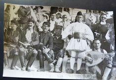 Παναθηναϊκό Στάδιο 1937 Greece, Nostalgia, Corfu, Antiques, Painting, Ebay, Art, Greece Country, Antiquities
