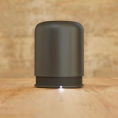Wireless Speaker Black