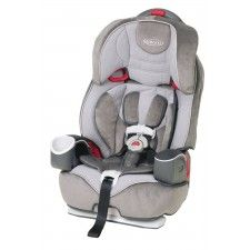 The Graco Nautilus Car is a top-rated car seat offering the ultimate in versatility and longevity to protect your Nautilus, Best Booster Seats, Best Convertible Car Seat, Car Seat Accessories, Canada, Babies R Us, Baby Center, Toys R Us, Baby Grows