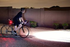 These are powerful quick that use long lasting LED technology. Mountain Bike Lights, Best Mountain Bikes, Mountain Biking, Best Mtb, Bicycle, Led Technology, Light Led, Bike, Bicycle Kick