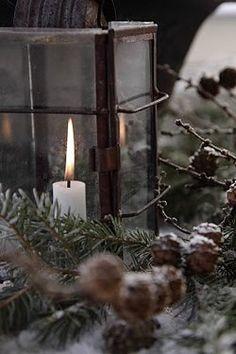 pentydeval:    (via Noël)