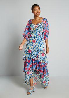 Fruit dress Search Results | ModCloth Fabulous Dresses, Cute Dresses, Vintage Dresses, Summer Dresses, Unique Dresses, Designer Plus Size Clothing, White Midi Dress, Mod Dress, Retro Outfits