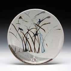 Michael Simon Teach Clay Surface Ceramic Art Art