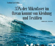#raiseawareness #nomorefastfashion #fashionlibrary #endlosfesch Vienna, Friday, Movie Posters, Fashion, Renting, Things To Do, Textiles, Clothing Apparel, Moda