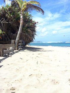 Isabela, Puerto Rico  extrano Isabela, sus bellas playas y gentes amables