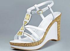 Sandaletten in size 35