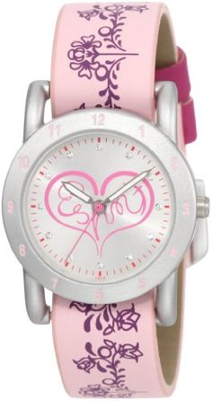 Esprit Kids' ES000U54005 Pretty in Pink Interchangeable Strap Watch Esprit,http://www.amazon.com/dp/B005HNYU2Y/ref=cm_sw_r_pi_dp_Y9yEtb0SR5WX7QNJ