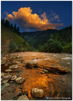 Taobutt - Neelum Valley, Azad Jammu and Kashmir by Mobeen Mazhar on 500px