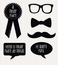 Amazing Collection Of fathers Day Quotes Pictures Poems Slogans And Pictures Share with one And All Wish Your father A Very Happy Fathers Day Fathers Day Quotes, Fathers Day Crafts, Happy Fathers Day, Diy Y Manualidades, Diy Gifts For Dad, Father's Day Diy, Dad Day, Boyfriend Anniversary Gifts, Mother And Father