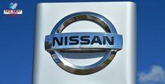 Nissan suspende operações em fábrica de Fukushima após terremoto
