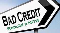 Bad Credit Loans Easygoing Medium of Finance For Unfair Creditors!