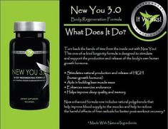 This is also called Liposuction in a Bottle! theredhead.myitworks.com #bodywraps #bodywrap #IWG