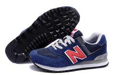 USA new balances Mens New Balance 574, Discount Jordans, Kinds Of Shoes, Teal Blue, Dark Blue, Tiffany Blue, Blue Shoes, Shoe Game, Jordan Shoes