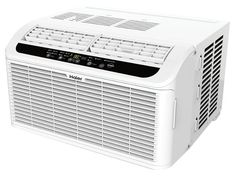 Haier Serenity Window Air Conditioner