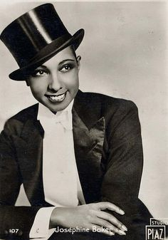 """""""The things we truly love stay with us always, locked in our hearts as long as life remains."""" - Josephine Baker"""