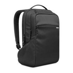 c5a5114c20a1 ICON Slim Backpack. Best Laptop BackpackLaptop BagsBlack ...