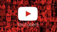 Rapaz espanhol usou conta bancária das suas poupanças para comprar, sem saber, publicidade para inserir nos seus vídeos, quando pensava que era ele quem ia receber dinheiro.      (adsbygoogle = window.adsbygoogle || []).push({});   O seu sonho era tornar-se uma estrela do YouTube e en