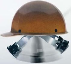 MSA Swing Fas-Trac Ratchet Suspension For Skullgard Welding Gear, Hard Hats, Ratchet, Type 1, Products, Knives, Helmets, Welding Rigs, Gadget