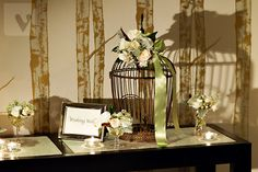 Pete & Maya Affair with George Flowers #affairwithflowers Vibrant Photography